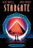 Stargate [dt./OV]