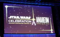 Star Wars Celebration VII