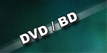 dvd-bd