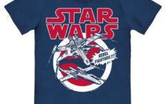 Gastartikel: Ausgefallenes Star Wars Merchandising
