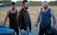 Review: Son of a Gun mit Ewan McGregor