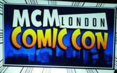 Zusammenschluss: MCM Comic Con & ReedPop machen gemeinsame Sache