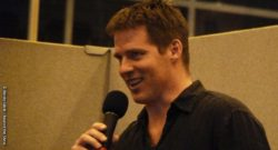 Ben Browder Farscape Stargate SG-1