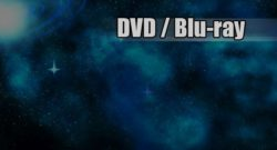 DVDBluray-Teaser