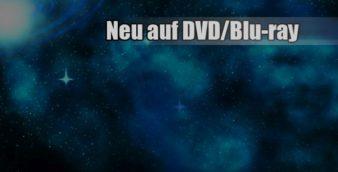 Neu auf DVD und Blu-ray Teaser