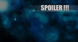 Spoiler Teaser
