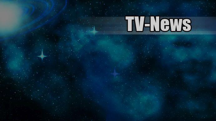TV News Teaser Beyond the Show