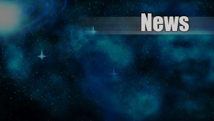 News Teaser