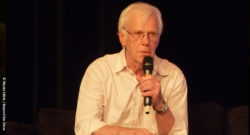 Jeremy Bulloch Noris Force Con 4
