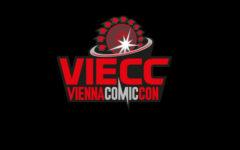 Bericht: Vienna Comic Con 2018