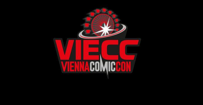 Vienna Comic Con VIECC