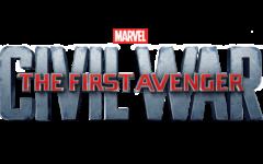 Captain America: Civil War – Der Trailer ist da!