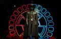 Star Wars: Identities