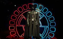 Star Wars: Identities kommt nach München