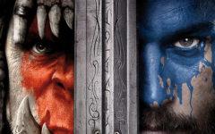 Warcraft: The Beginning – Trailer alten Bekannten