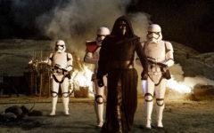 Star Wars-Dreharbeiten beendet, Triple Force Friday angekündigt