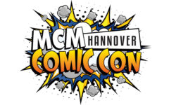 MCM Hannover: Arrow-Superhelden angekündigt