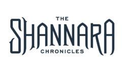 Absehbar: The Shannara Chronicles abgesetzt