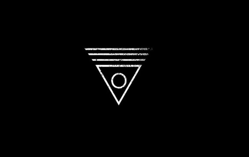 Logo The Order