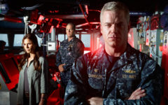The Last Ship: Serienende nach Staffel 5