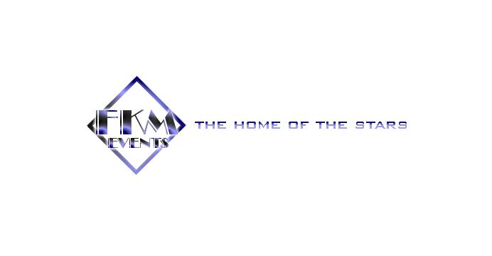 TEASER FKM Events