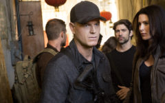 Review: The Last Ship – Staffel 3