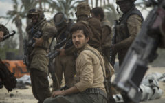 Star Wars: Disney kündigt Rogue One-Prequel-Serie an