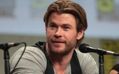 Thor: Ragnarok – Chris Hemsworth bekommt Unterstützung