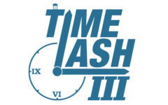 TimeLash III – Tickets im Online-Shop!