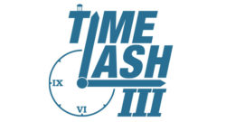 TimeLash III - Doctor Who Convention Kassel
