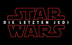 Review: Star Wars – Die letzten Jedi (spoilerfrei)
