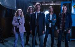 Travelers: Netflix legt Staffel 2 nach