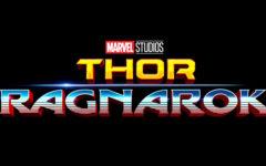 Neues Startdatum für Thor – Tag der Entscheidung