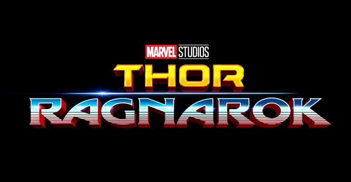 Thor: Ragnarok - Teaser - Teaser Trailer