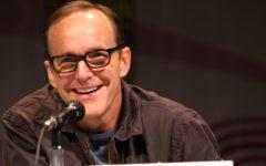 S.H.I.E.L.D.- & The Expanse-Stars im neuen Blumhouse-Horror-Thriller