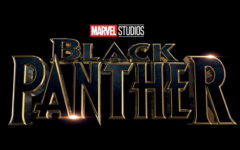 Black Panther: Coole Charakterposter zum Marvel-Spektakel