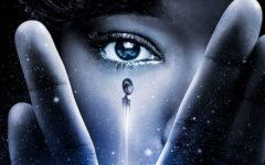 Star Trek: Discovery- Jonathan Frakes führt Regie