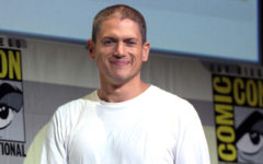 Prison Break: Staffel 5 auf DVD & Blu-ray