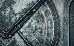 Steht Agents of S.H.I.E.L.D. vor dem Ende?