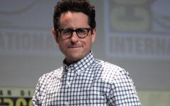 Star Wars IX – J.J. Abrams wird neuer Regisseur