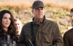 Review: The Last Ship Staffel 4