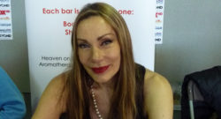 Virginia Hey | Farscape