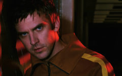 Review: Legion Staffel 1