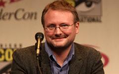Neue Star Wars-Trilogie von Rian Johnson & Serie in Arbeit
