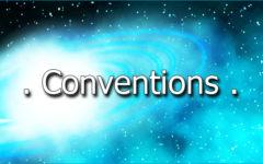 MCM stellt mehrere Comic Cons ein