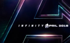 Avengers – Infinity War-Trailer eingetroffen