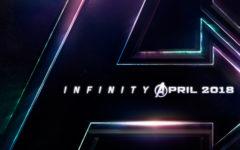 Avengers – Infinity War-Trailer eingetroffen