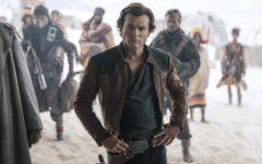 Neuer Solo-Trailer kommt angeflogen