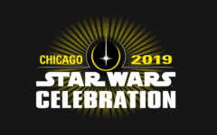 Star Wars Celebration 2019 kommt nach Chicago