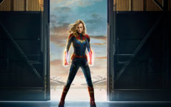 Captain Marvel: Trailer Nummer 2 & neues Poster
